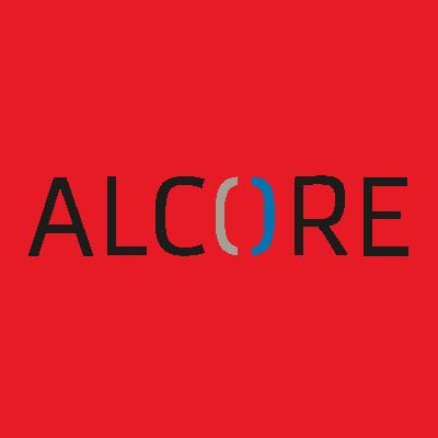Alcore