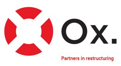 Ox Partners